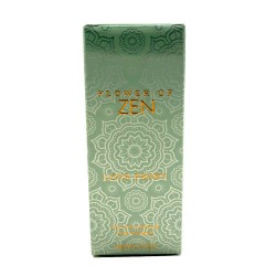 Perseida Perfume Flower of Zen Love Peony 100ml