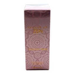 Comprar Perseida Perfume Flower of Zen Insolent Rose 100ml