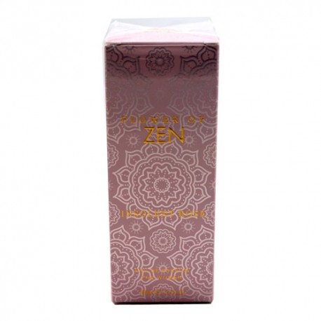 Perseida Perfume Flower of Zen Insolent Rose 100ml
