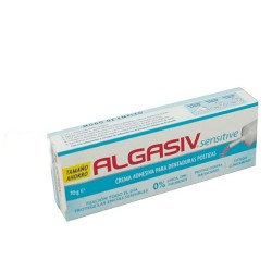 Comprar Algasiv Crema Sensitive 70g