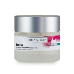 Bella Aurora Pack Bella Dia Piel Mixta-Grasa 50ml.