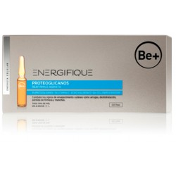 Be+ Ampollas Proteoglicanos 30 x 2 ml