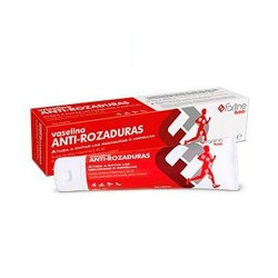 Farline Vaselina Anti-Rozaduras 60ml.