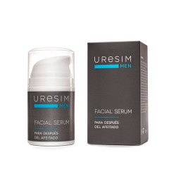 Uresim Men Serum facial 50m