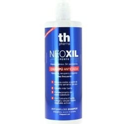 Comprar TH Pharma Neoxil Forte Champú Anticaída 400ml