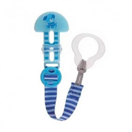 Mam Clip it & Cover Broche +0m