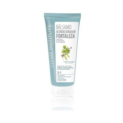 Comprar Clearé Institute Bálsamo Acondicionador 200ml