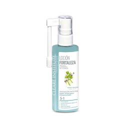 Clearé Institute Loción Fortaleza 75ml