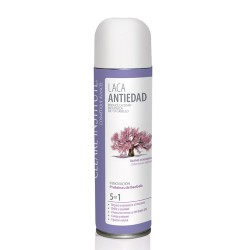 Clearé Institute Laca Antiedad 250ml