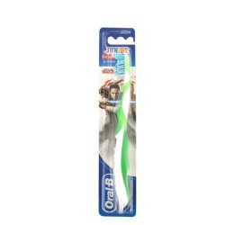 Oral  B Junior Cepillo Star Wars 6-12 Años