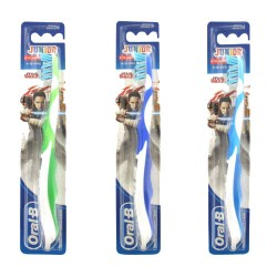 Comprar Oral B Junior Cepillo Star Wars 6-12 Años