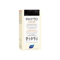 Comprar Phyto Color 1 Negro