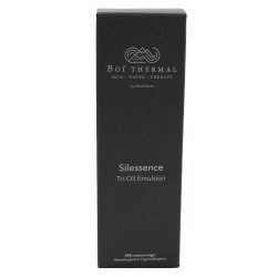 Boí Thermal Silessence Emulsión Tri-Oil 200ml