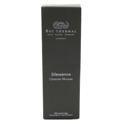 Comprar Boí Thermal Silessence Mousse Limpiadora 100ml