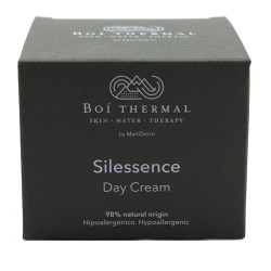 Boí Thermal Silessence Crema Día 50ml