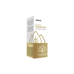 Bimaio Elixir Vitarepair 30ml