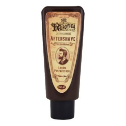 Mi Rebotica Aftershave 100ml