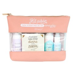 Comprar Mr Wonderful Kit Pibón Singuladerm