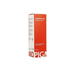 Comprar Pigmerise MD Liposomal Cream 50ml
