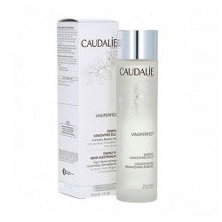 Comprar Caudalíe Vinoperfect Esencia Luminosidad 100ml