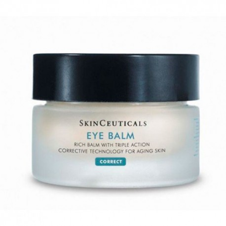 SkinCeuticals Eye Balm 15ml