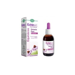 Comprar Echinaid Extracto Puro Sin Alcohol 50ml