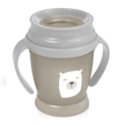 Comprar Lovi Taza 360º  Buddy Bear mini 210ml