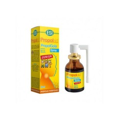 Comprar Propolgola Spray Junior 20ml