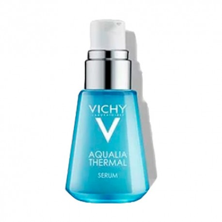 Vichy Aqualia Thermal Sérum Rehidratante 30ml
