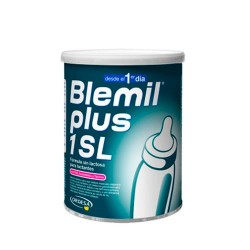 Blemil Plus 1 SL
