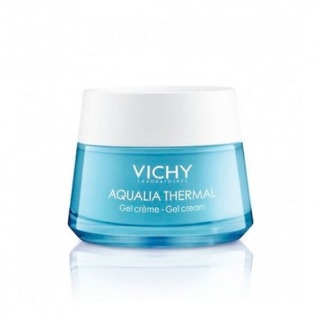 Vichy Aqualia Thermal Crema Gel Hidratante Piel Mixta 50ml