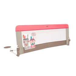 Comprar Olmitos Barrera Plegable Cama 150cm Indian Apache