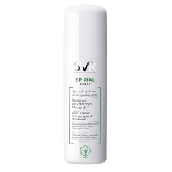 Comprar SVR Spirial Spray 75ml