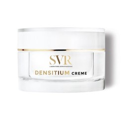 Comprar SVR Densitium Crema 50 ml