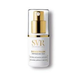 Svr Densitium Contour Yeux 15 ml
