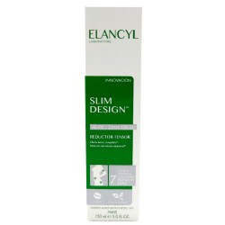 Elancyl Slim Desing Reductor Tensor 150ml