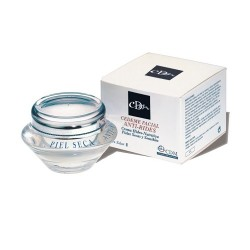 CDM Cedeme Facial Anti-rides 50ml