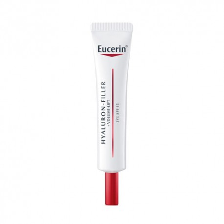 Eucerin Hyaluron Filler + Volume-Lift SPF15 15 ml
