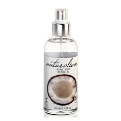 Naturalium Fruit Pleasure Body Mist Coco 200 ml