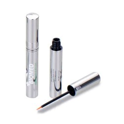 Biomed Serum Perfeccionador Cejas 4 ml