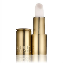 Comprar Gold Collagen Anti-Ageing Lip Volumiser 4g