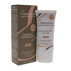 Comprar Embryolisse CC Cream 30 ml