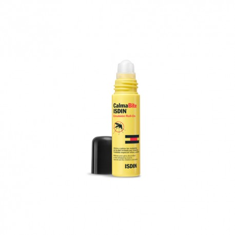 Isdin CalmaBite Emulsión Roll-On 15ml