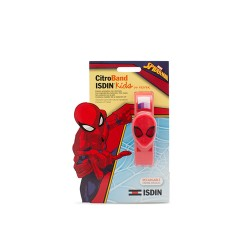 Isdin Citroband Kids Spiderman