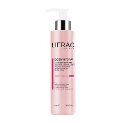 Comprar Lierac Body-Hydra Intensa 200ml