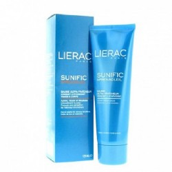 Comprar Lierac Paris Sunific AfterSun 30ml