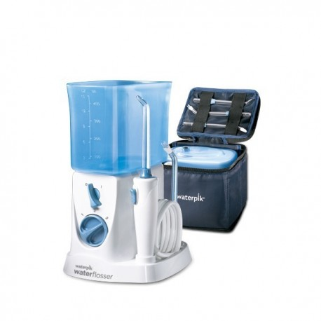 Waterpik Irrigador WP-300 Traveler