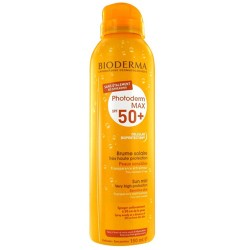 Bioderma Photoderm Max Brume SPF 50+ 150 ml