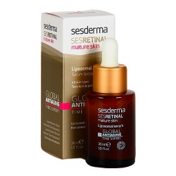 Comprar Sesderma Sesretinal Mature Skin Antiaging Serum 30ml