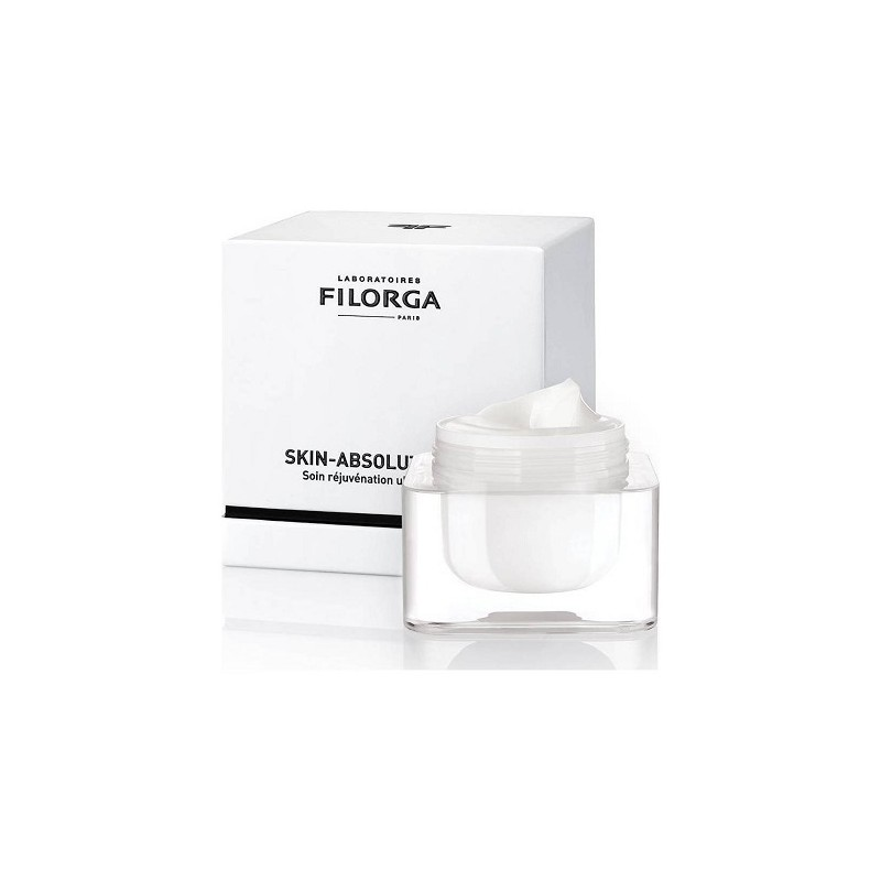 Filorga Skin-Absolute Día 50ml